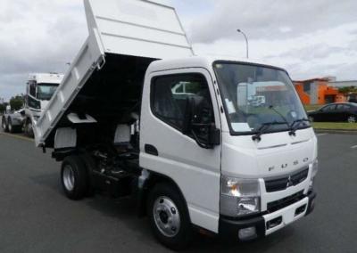 tipper-truck-rental-1