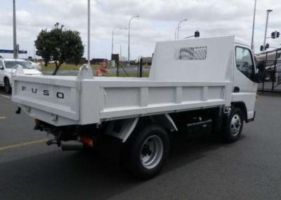 tipper-truck-rental-2