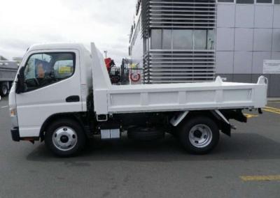 tipper-truck-rental-3