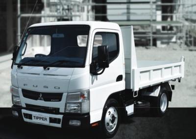 tipper-truck-rental-5