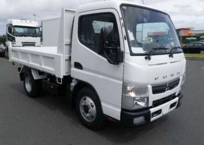 tipper-truck-rental-6